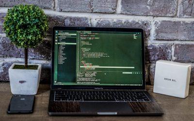 Wat is cms en welke moet jij kiezen voor jouw website?